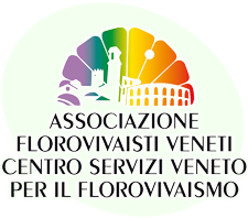 florovivaistiveneti.it